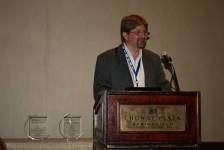 Paul Schrimpf, PrecisionAg Awards of Excellence Presentation