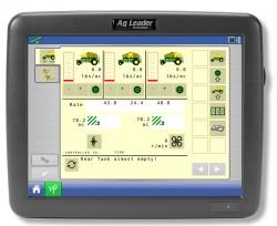 Ag Leader GNSS Receiver