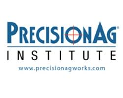 PrecisionAg Institute