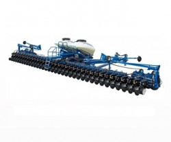 Kinze Sugarbeet Planter