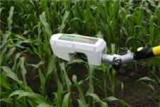 GreenSeeker Sensor System