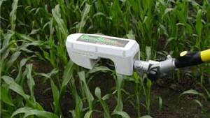 Big Data & Precision Agriculture