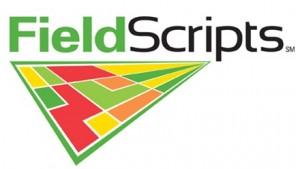 FieldScripts Brings VRA Seeding In Spotlight