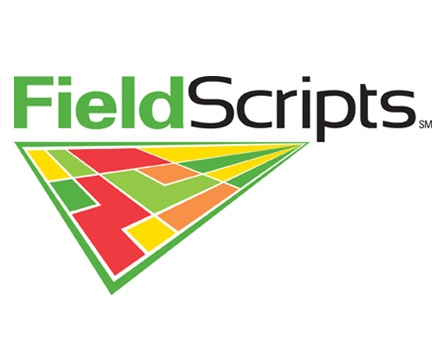 Midwest Farmers Experience First Planting Of Monsanto's FieldScripts