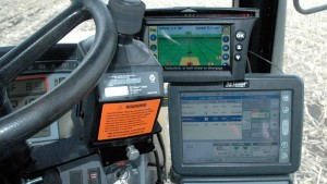Data Privacy, Ownership In Precision Agriculture