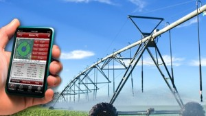 AgGateway Meeting To Host Irrigation Demo