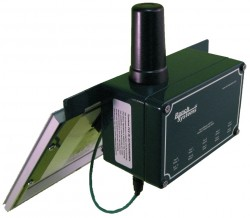 Ranch Systems RS300 System Wireless Telemetry Unit