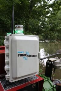 PumpConnect