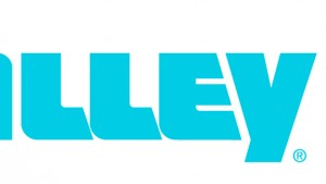 Valley Irrigation, AquaSpy Team Up On Real-Time Soil Moisture Monitoring