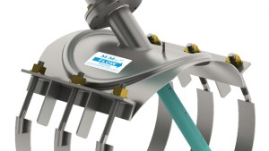 McCrometer Launches New Irrigation Flow Meter