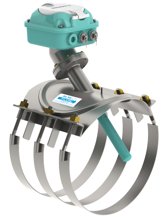McCrometer-Mc-Mag3000-Flow-Meter-hires
