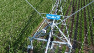 Valley Irrigation Launches New Anchor Package