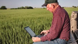 2014 Precision Ag Top 5 Technologies
