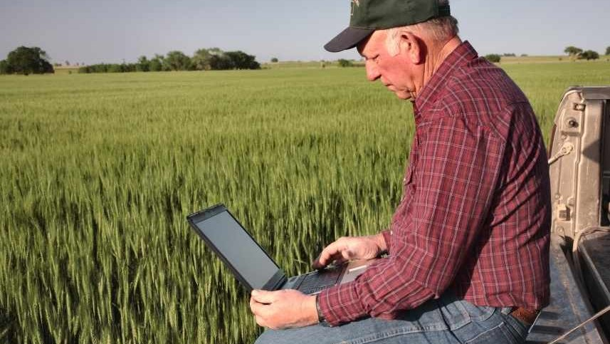 OnFarm Spring Update Features Water Management Tools