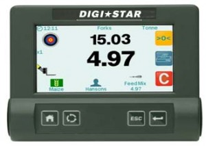 DS_Weighlog10_092914