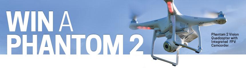 Drone_giveaway_web-header