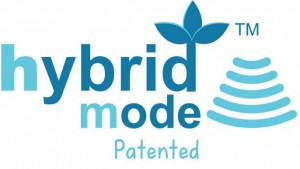 NORAC Hybrid Mode Receives U.S. And European Patent Approval