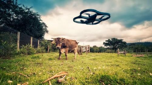 Drones, UAVs, UAS, precision agriculture