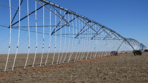 FIGARO Project To Demonstrate Advanced Precision Irrigation