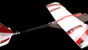 DuPont Joins Latest PrecisionHawk Investment Round