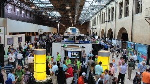 InfoAg 2015: 5 Things I Think About The Week That Was In St. Louis