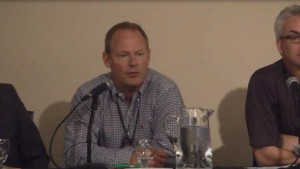 PrecisionAg Innovations Conference on Data Platforms: Full Video Recordings Available