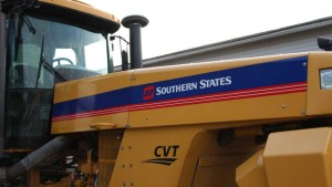 Southern States: 5 Tips for Variable-Rate Seeding Success