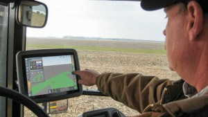 New Report Offers Comprehensive Analysis Of Trends In Precision Agriculture Market