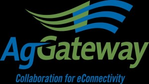 AgGateway Conference To Focus On Business, Technical Aspects Of Ag eConnectivity
