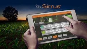 SST Adds Sirrus Premium Features