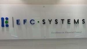 EFC Systems Announces Leadership Expansion
