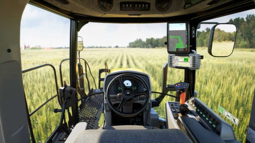 You Can't Handle the Truth: 10 Things Agtech Needs to Admit
