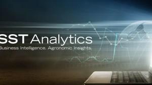 SST Analytics