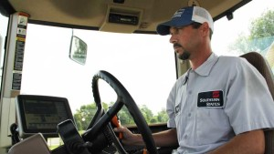 Precision Agriculture: A Place For Everyone At The Table