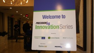 Grower Perspective: 6 Takeaways From The PrecisionAg Innovation Series