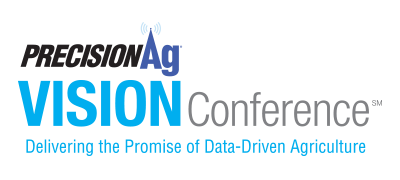 PrecisionAg Media To Host Inaugural Vision Conference In October