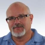 Tim Norris, Ag InfoTech