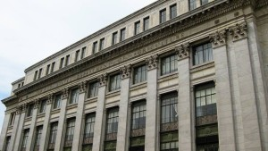USDA Announces High Speed Broadband e-Connectivity Toolkit