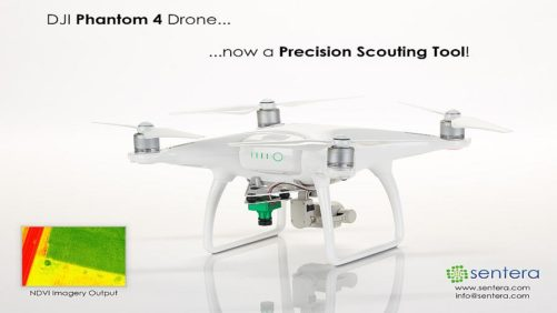 drones, UAVs, DJI, Aerial Imagery