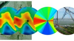 CropMetrics Releases Latest Variable Rate Irrigation Software