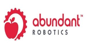 SRI International Launches Abundant Robotics