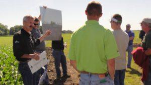 Ag Partners Honored With 2016 Crop Adviser/Entrepreneur Award