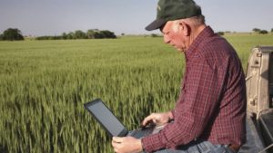 Detailed Record Keeping Key in Precision Farming and Finance