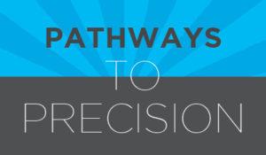pathways_precision