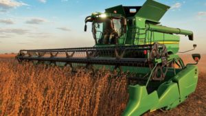 How Does Artificial Intelligence Really Work in Agriculture?