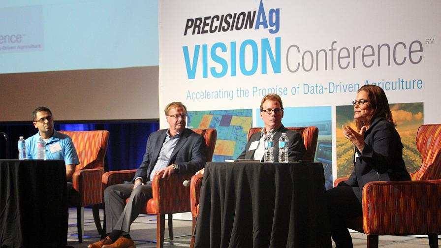 precision-ag-vision-conference-iot-panel