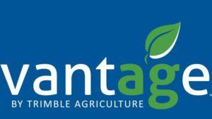 Trimble Expands Vantage Distribution Network