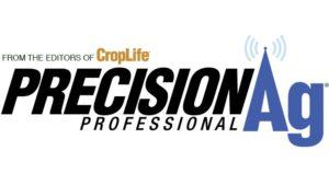 Meister Media Debuts PrecisionAg Professional