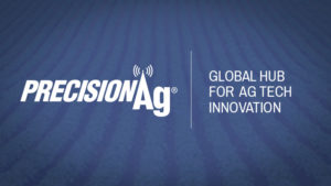 PrecisionAg.com featured image