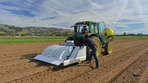 Is the Agtech Startup Boom Over?